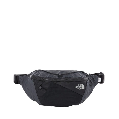 The North Face Lumbnical L T93S7YMN8 Asphalt Grey