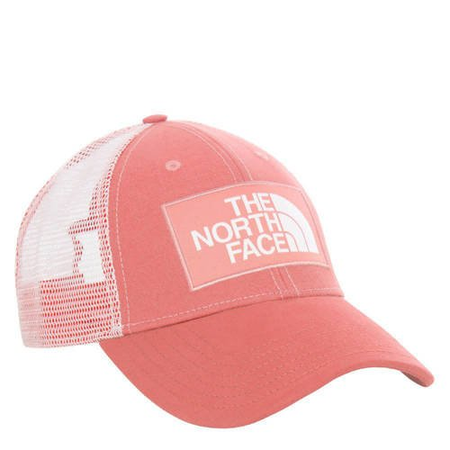 The North Face Mudder Trucker Cap - NF00CGW2HK4