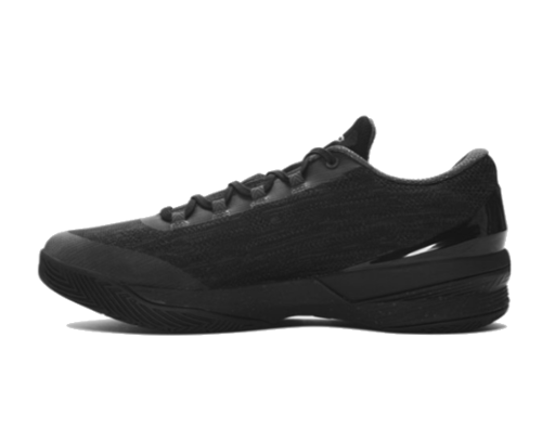 Under Armour Charged Controller Basketbalschuhe - 1286379-002