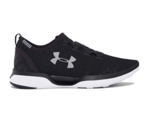 Under Armour Charged CoolSwitch - 1285666-001
