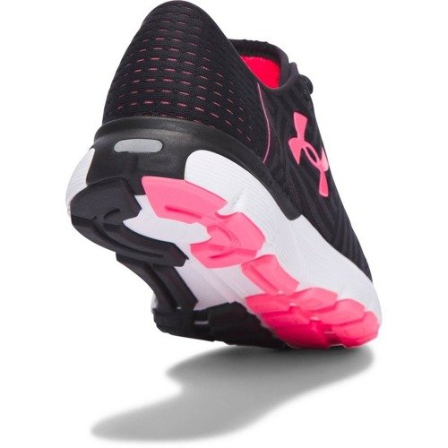 Under Armour Speedform Gemini 3 - 1285481-003