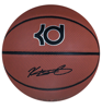 Nike KD Full Court Leather Basketball - N0002245-855