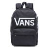 VANS - New Skool Backp Rucksack - VN0002TLY28 000