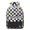Vans Old Skool III The Simpsons Flmy Chc Backpack - VN0A3I6RZZZ