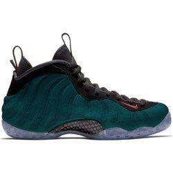 Basket Scarpe pl 404 Nike One 314996 Air Foamposite Da Basketo HYWEe2D9Ib