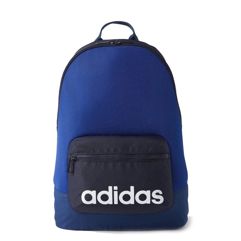 bd93e54347 Adidas G BP DAILY Zaino - CD5057 Clicca per espandere ...