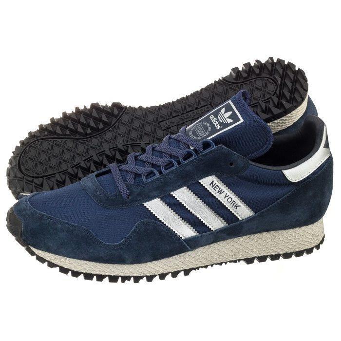 scarpe adidas new york