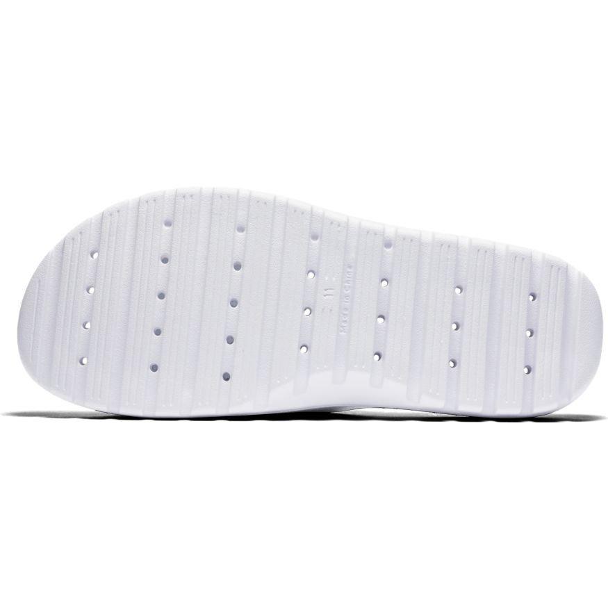 a146558392911 ... Sandals Mens hot  Clicca per espandere Air Jordan Super.Fly Team Slide 2  Lanciare - 881572-003  Nike ...