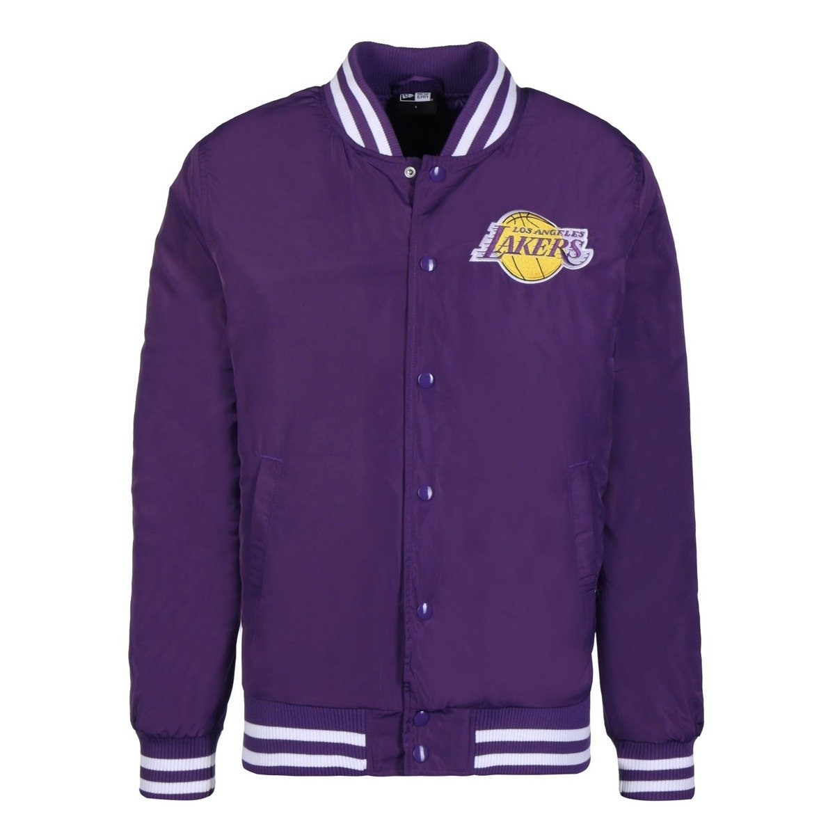 Los Angeles Lakers Giacca NEW ERA 11788928 Clicca per espandere ... 48759aeb2110