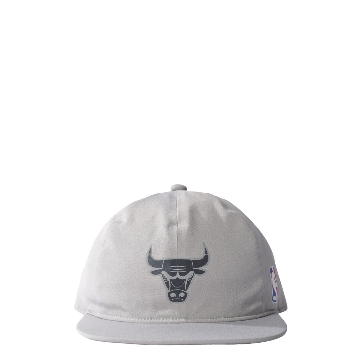 ... NBA Adidas Chicago Bulls Snapback Berretto - BK7413 Clicca per  espandere ... 77a13248d8b5