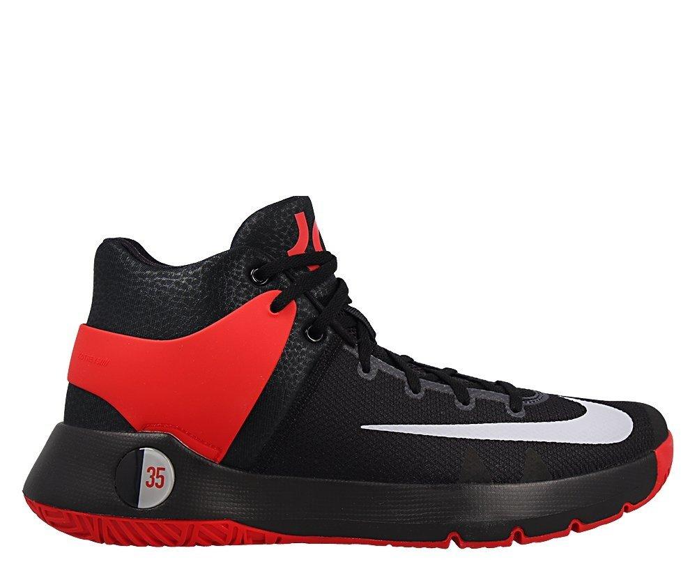super popular 67c20 5e426 Nike KD Trey 5 IV - 844571-600 Clicca per espandere ...