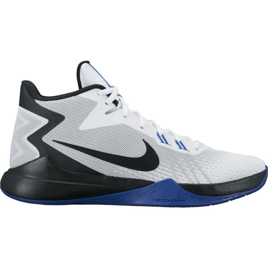 c8d7ae277d ita_pl_Nike-Zoom-Evidence-Scarpe-da-basket-852464-104-20315_1.jpg