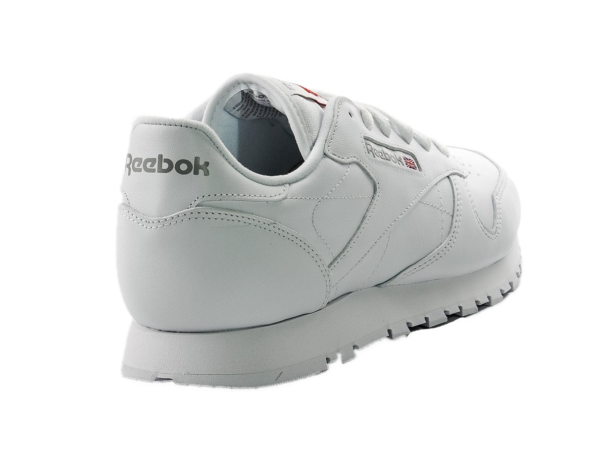 Reebok Classic Leather Scarpe 2232 Basketo.pl