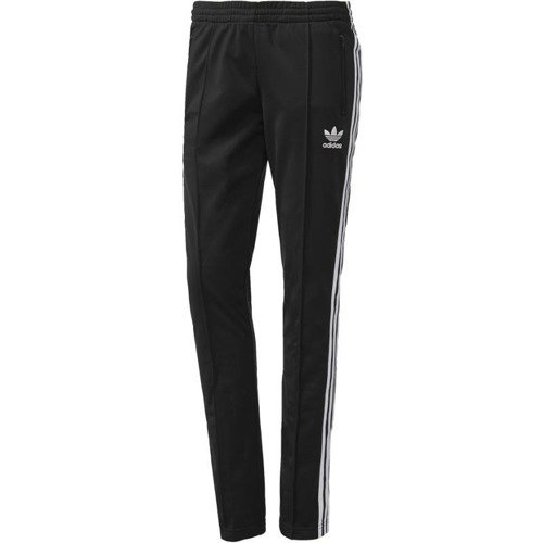 Adidas Originals Firebird pantaloni - BJ9998