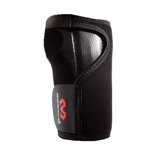McDavid Wrist Brace Adjustable/ Left Hand