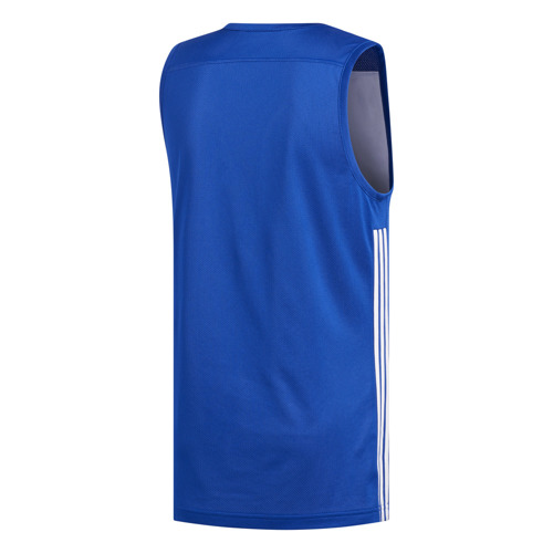 Adidas 3G SPEED REVERSIBLE JERSEY - DY6593