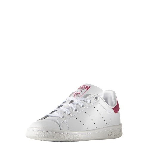 Adidas Originals Stan Smith Stivali - B32703