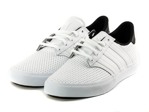 Adidas Seeley Premiere Classiefied - F37727