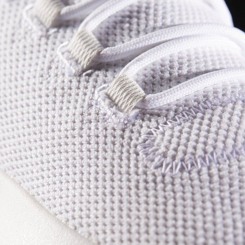 Adidas Tubular Shadow - CG4563