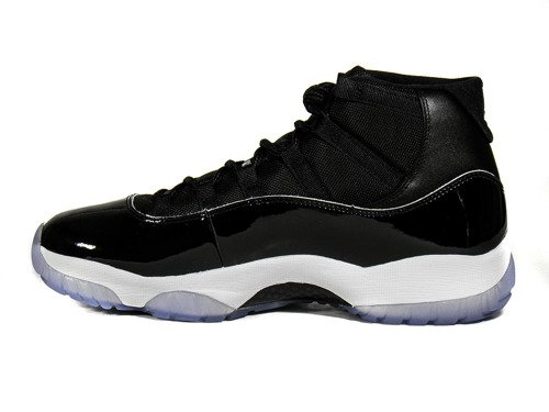 Air Jordan 11 Retro Space Jam - 378037-003