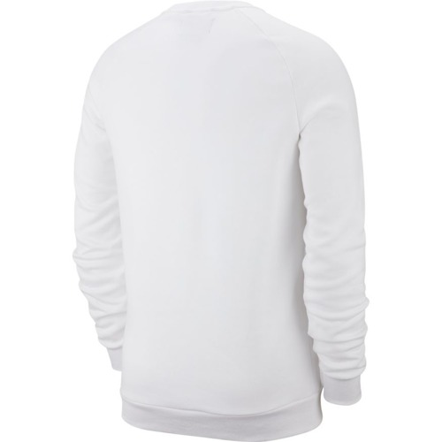 Air Jordan DNA Fleece Crew Sweatshirt - AV0044-100