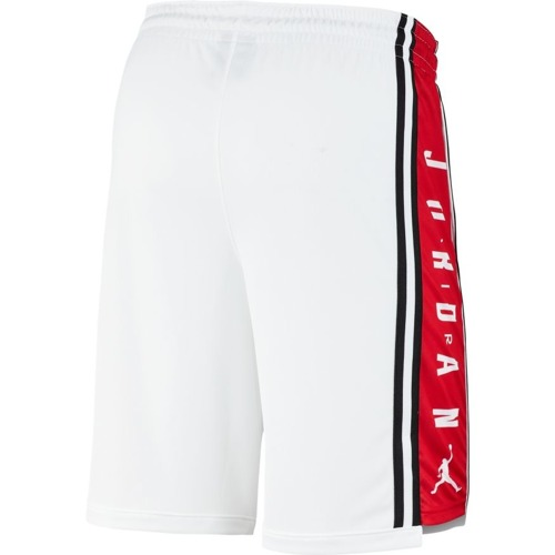 Air Jordan HBR Basketball Shorts - BQ8392-100