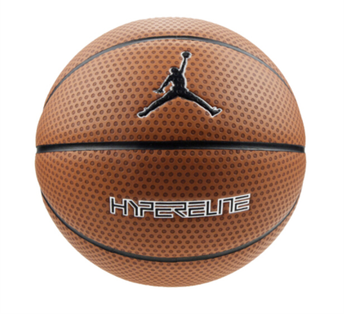 Air Jordan Hyper Elite 8P Basketball - JKI0085807