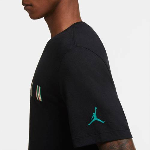 Air Jordan Sport DNA Men's Short-Sleeve Crew Maglietta - CN3330-011
