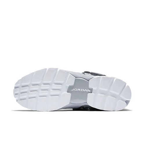 Air Jordan Trunner LX Pure Money - 897992-003