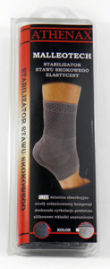 Ankle stabilizer Athenax Malleotech