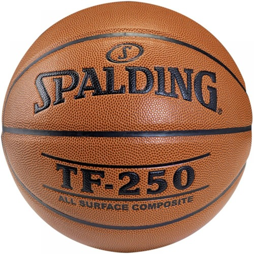 Basketball Spalding Pallacanestro TF-250 Indoor/Outdoor