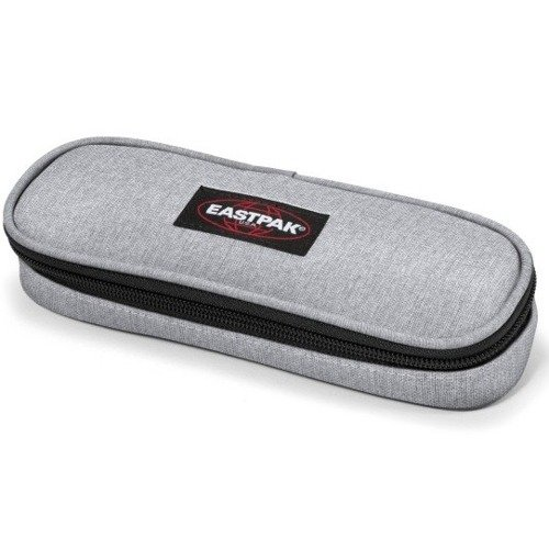 Eastpak Oval S - EK29B363 - Sunday Grey