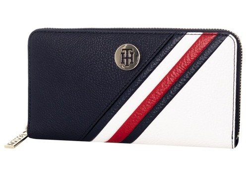 Giftbox Tommy Hilfiger - AW0AW07732 0GY