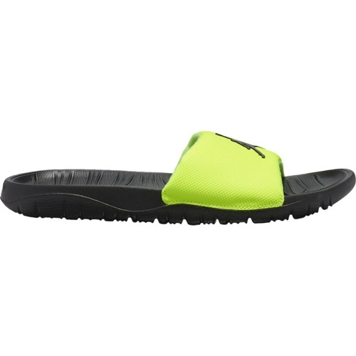 Klapki Air Jordan Break Slide - AR6374-700
