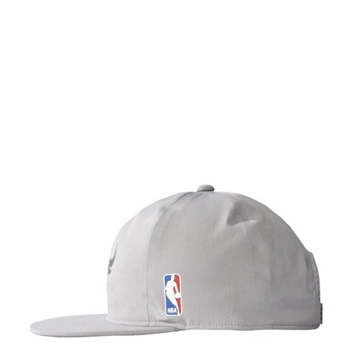 Clicca per espandere  NBA Adidas Chicago Bulls Snapback Berretto - BK7413 16908bda4425