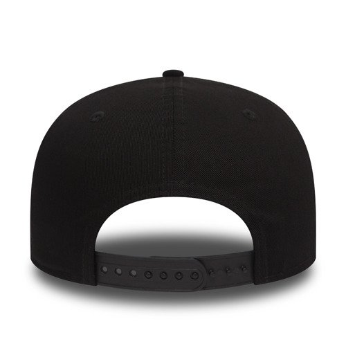 New Era 9FIFTY NBA Logo Snapback - 80489052
