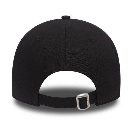 New Era 9FORTY Essential Los Angeles Dodgers - 11405493