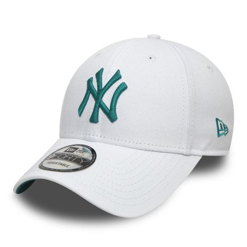 New Era 9FORTY Essential New York Yankees - 80489106