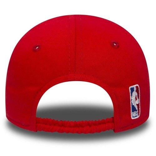 New Era 9FORTY NBA Chicago Bulls Kids Cap - 11493398