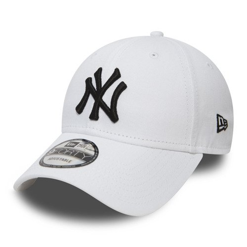 New Era 9FORTY New York Yankees Strapback - 10745455