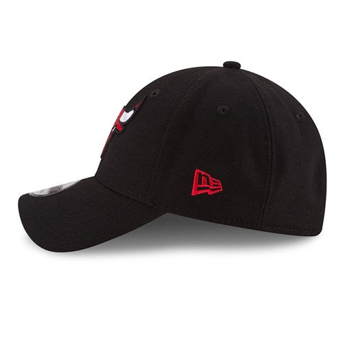 New Era 9FORTY The League NBA Chicago Bulls - 11405614