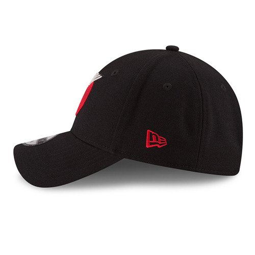 New Era 9FORTY The League NBA Portland Trail Blazers - 11405594