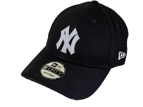New Era MLB New York Yankees Strapback - 80468933