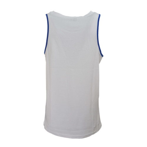 New Era NBA Golden State Warriors Tanktop - 11935243
