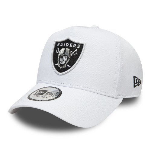 New Era Oakland Raiders Trucker Cap - 80488973