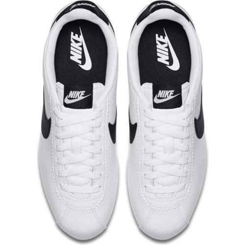 Nike Classic Cortez Leather - 807471-101