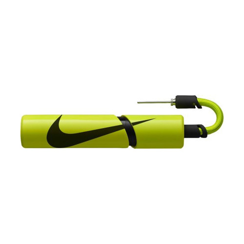 Nike Essential Dual Action Ball Pump - NKJ01753NS