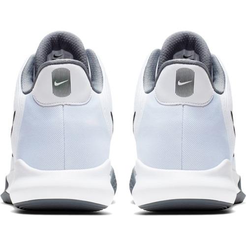 nike precision 3 scarpe