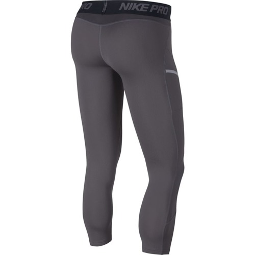 Nike Pro Dry 3 Quarter Tights - 925821-021
