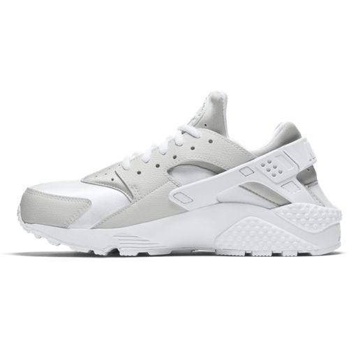 Nike Wmns Air Huarache Run - 634835-108